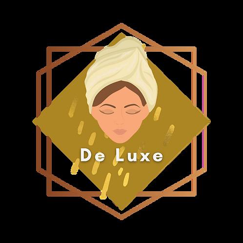 Wellnesstag De Luxe