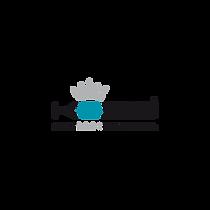 Logo Pfade.png