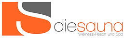 Die_Sauna_Logo_neu.jpg