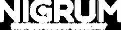 Nigrum_Logo_Main_Claim_White_Free.png