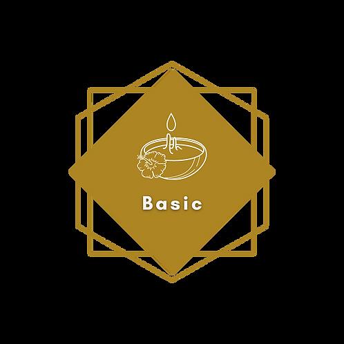 Wellnesstag Basic