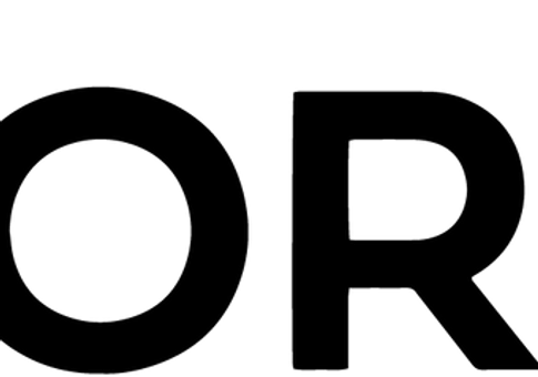 RAPIDORDER_Logo_Black
