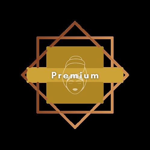 Wellnesstag Premium