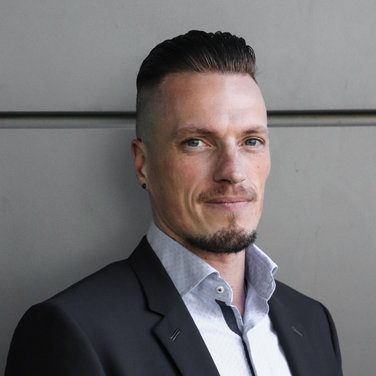Founder_Andreas_Ramos