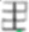 Tischplan_Orginal_2.0_white_free.png