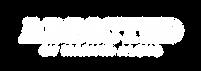 Addicted_Logo_RGB_NEG.png