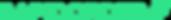 RAPIDORDER_LOGO_green_free.png