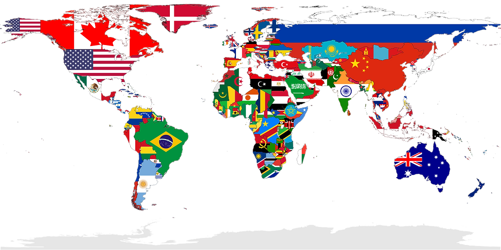 National Holidays Independence Days Countries Fun Facts Global Culture Celebrations