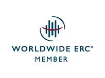 worldwideerc.png