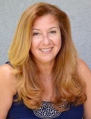 Susanne Chabara