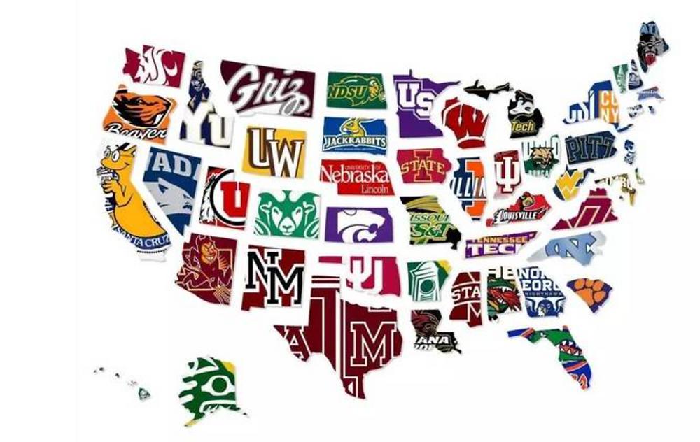 International Students in US university