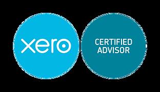 xero-certified-advisor-logo.png