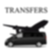 transfers,airport transfer,hotel-airport transfer