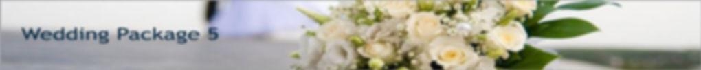WEDDING_PACKAGE_005_düzenlendi.jpg