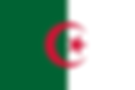 cezayir flag.png