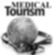 medical tourism,medikal turizm