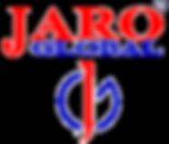JARO-GLOBAL-LOGO-DÜŞEY.png