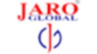 JARO-GLOBAL-jaro-travel.png