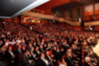 jaro travel conferences