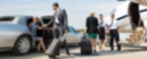 jaro travel airport transfers
