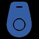 keyfob_if blue.png