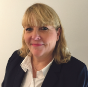Interview i temaavis i Børsen med Helen H. Jørgensen