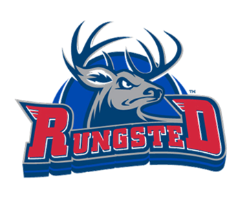 Rungsted Ishockey - Real Data A/S