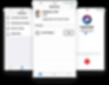Adgangskontrol med smartphone app - Real Data A/S