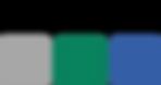 realdata_logo.png