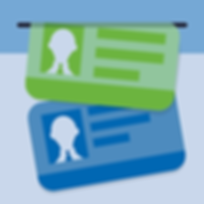 Printning og kodning af egne ID-kort med prime WebAccess systemet til adgangskontrol