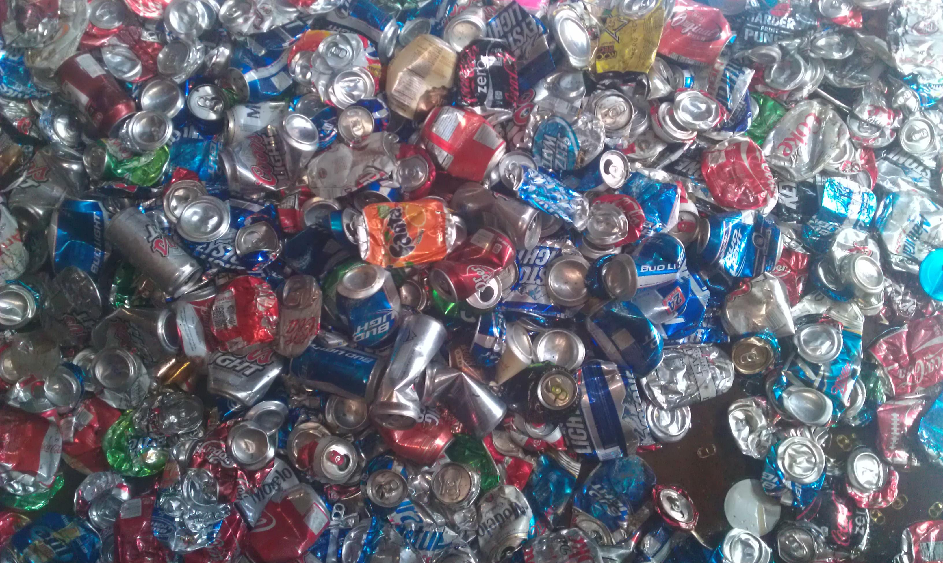 AluminumCans.jpg