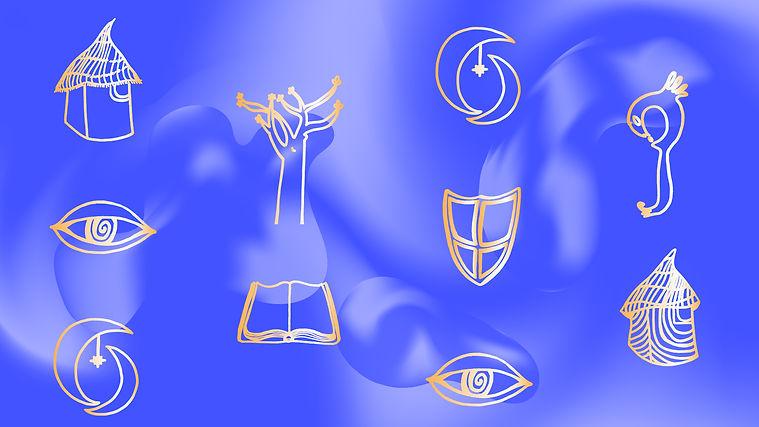 Icon Pattern-03.jpg