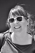 Fertilizer Registration Consultant Holly Higgins