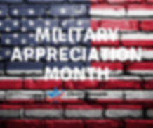May 2020 Military Appreciation Month.png