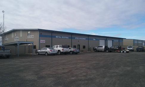 My Metal Office, clovis westside storage, storage, rent