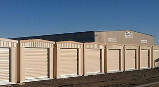 storage unit, self storage, storage, whats available