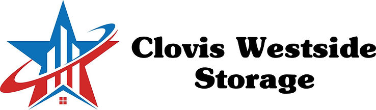 Clovis Westside Storage, Self Storage, Storage, Free Rent, Military Discount, Educators Discount, Auto-Pay, Secure, Security