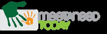 MANT-Logo-FullColour_edited.png