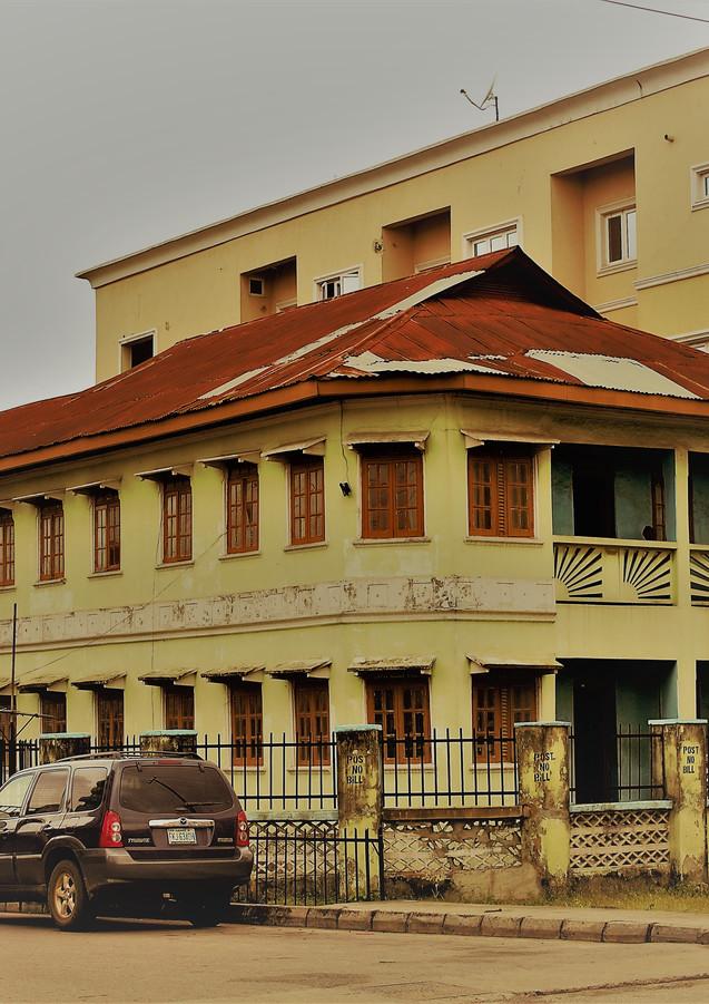 Agbo Ile - Iyawo Merin ati Abo