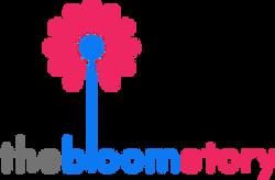 BloomStory