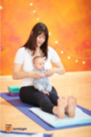 baby-yoga-5-high.jpg