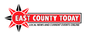 ECT-Logo-Newest.png