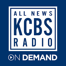 KCBS Radio Logo.png