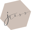 Juliann Ross Virtual Assistant | Short Form Logo