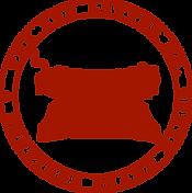 TRLC - Logo FINAL.png