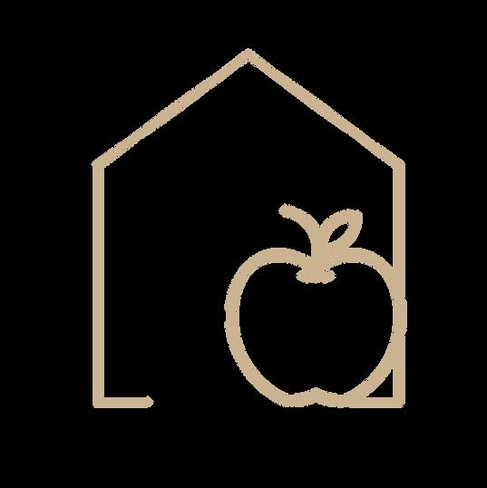 The Mandjek Group   Short Form Logo