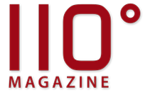 Logo - 110 Mag.png