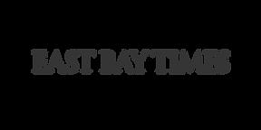 east-bay-times-logo-dark-retina-400x200.