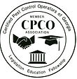 Certified Pest Control Operators of Georgia