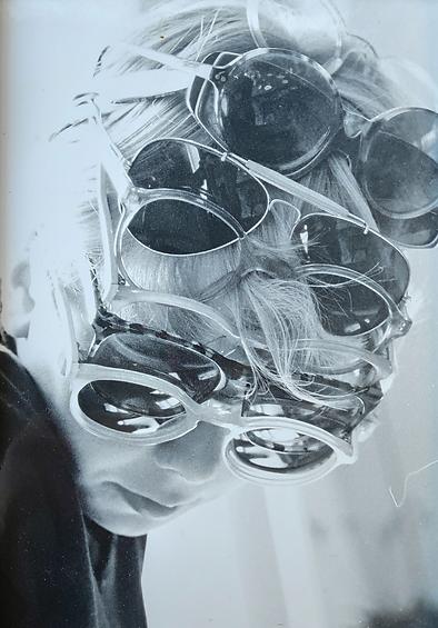 Mercury Designer Sunglasses Brand, Sunglasses, designer sunglasses, women's sunglasses, women's designer sunglasses, men's sunglasses, men's designer sunglasses, sunglasses polarized, polarized sunglasses, polarized designer sunglasses, sunglasses online, designer sunglasses online, sunglasses shop, designer sunglasses shop, buy sunglasses online, buy designer sunglasses online, sunglasses for small faces, sunglasses for round faces, sunglasses for oval faces, polarized lenses, polarized lenses sunglasses, polarized lenses glasses, women's polarized lenses sunglasses, men's polarized lenses sunglasses, designer polarized lenses, designer sunglasses, men's designer sunglasses, designer sunglasses brands, designer sunglasses on sale, discount designer sunglasses, best designer sunglasses, men's designer sunglasses sale, women's designer sunglasses sale, try on sunglasses, sunglasses try at home, sunglasses trial set, sunglasses fit, fitting sunglasses,